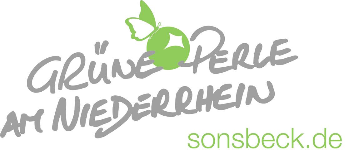 Sonbeck Logo Klein